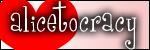 ALICETOCRACY